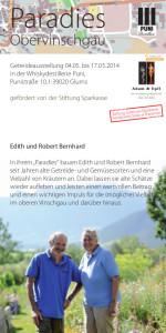 flyer-getreideausstellung_h