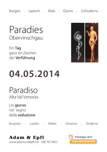 paradies-obervinschgau-2014